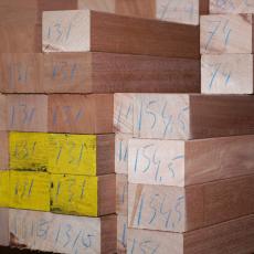 waarom hout